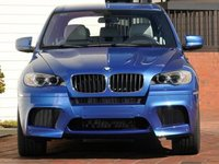 2013 BMW X5 M, Front View copyright AOL Autos., manufacturer, exterior