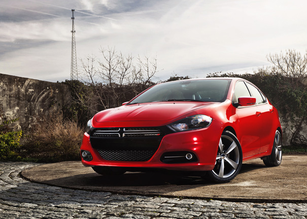 2014 dodge dart srt4 review with specs and price autos post. Black Bedroom Furniture Sets. Home Design Ideas