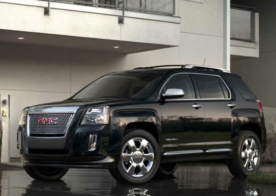free usa dating site 2010 gmc trucks Gmc models (2010 – 2019) acadia: savana 3500: the current name of gm's truck division was not introduced until 1913 english united states.