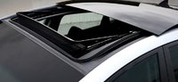 2013 Hyundai Elantra GT, Close-up of Sun Roof., exterior, manufacturer
