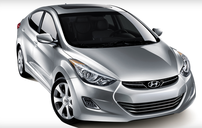 cars wallpapers and info hyundai elantra 2013. Black Bedroom Furniture Sets. Home Design Ideas