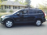 Picture of 2008 Honda CR-V, exterior, gallery_worthy