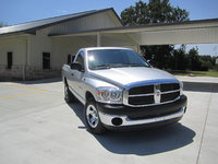 looking for a used ram 1500 in your area?