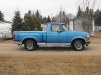 Picture of 1992 Ford F-150 STD Stepside SB, exterior, gallery_worthy
