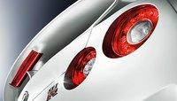 2013 Nissan GT-R, Hood., exterior, manufacturer
