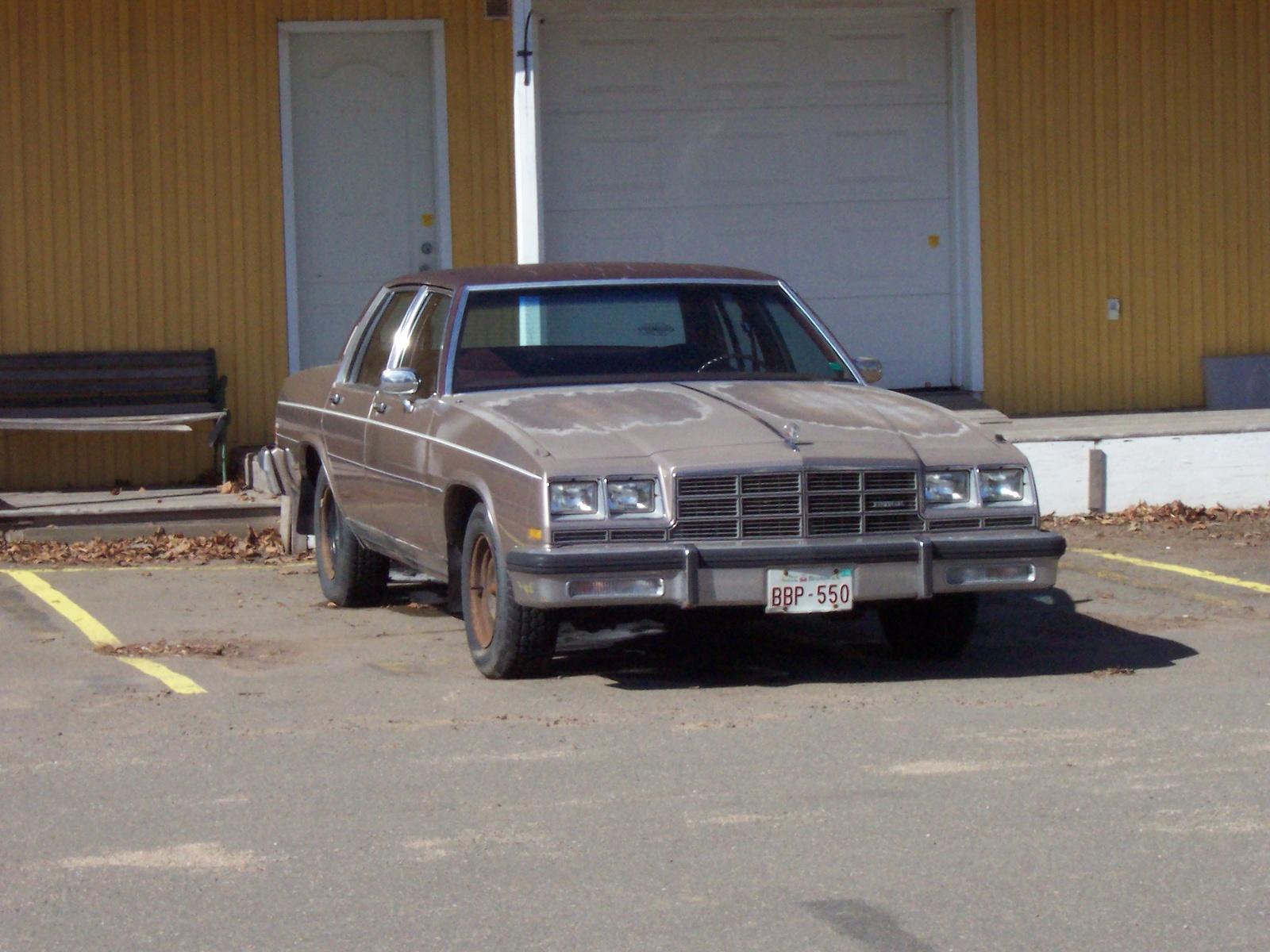buick car in hardtop lesabre used door for detail sale