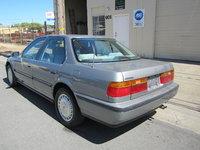 Picture of 1990 Honda Accord EX, exterior