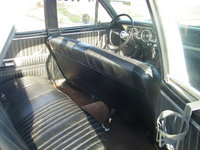 Picture of 1966 Ford Falcon, interior