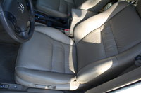 Picture of 2007 Honda Accord EX-L V6 w/ Nav, interior, gallery_worthy