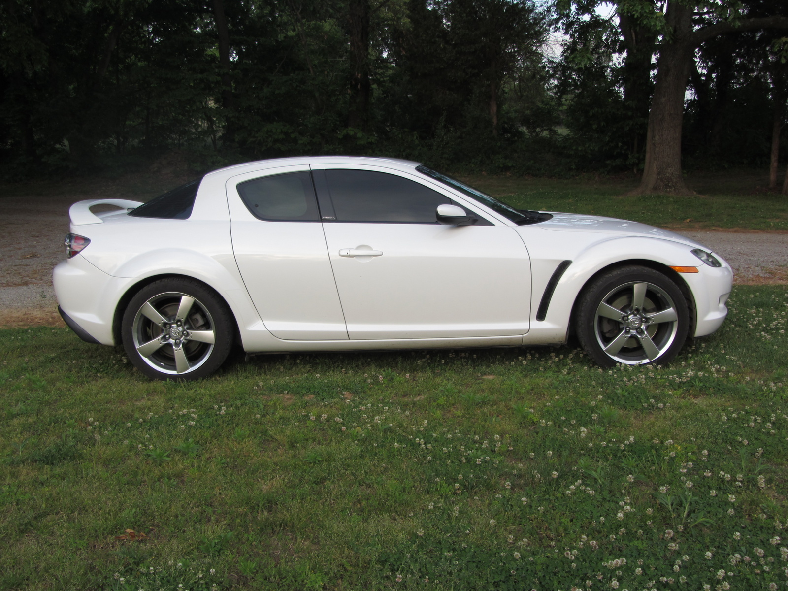 used mazda rx 8 for sale cargurus used cars new cars html autos weblog. Black Bedroom Furniture Sets. Home Design Ideas