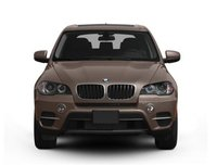 2013 BMW X5, Front View copyright AOL Autos., exterior, manufacturer