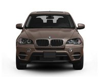 2013 BMW X5, Front View copyright AOL Autos., manufacturer, exterior
