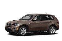 2013 BMW X5, Front quarter view copyright AOL Autos., exterior, manufacturer