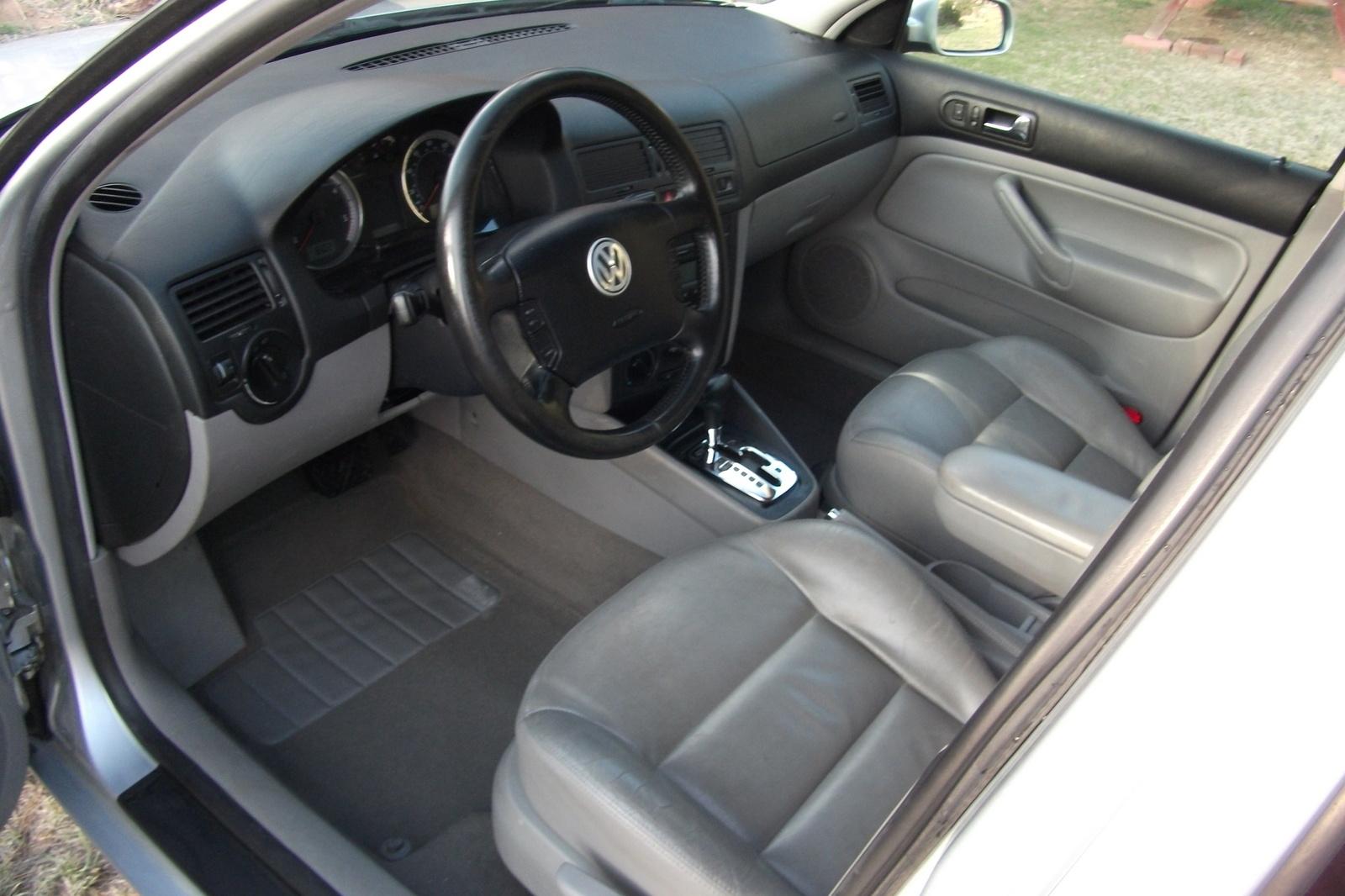... Jetta China 2013 also 2005 Volkswagen Jetta Interior. on 2005 vw jetta
