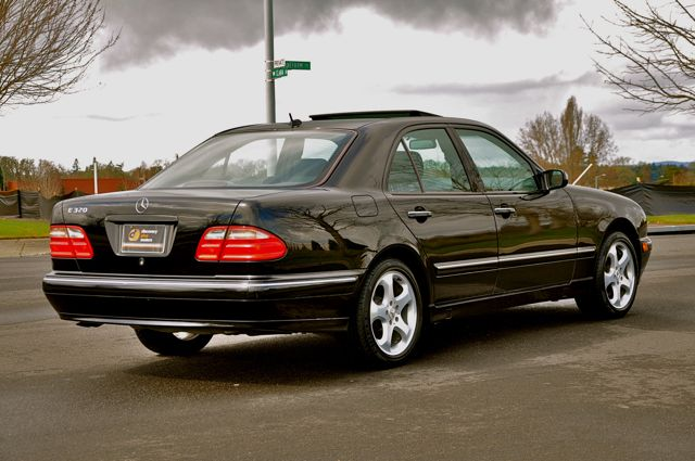 2001 mercedes benz e class pictures cargurus for 2001 mercedes benz e class sedan