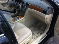 Picture of 2006 Lexus ES 330 Base, interior