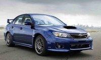 Picture of 2012 Subaru Impreza, exterior, gallery_worthy