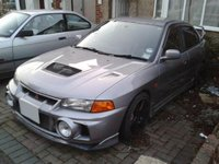 Picture of 2000 Holden Commodore, exterior, gallery_worthy