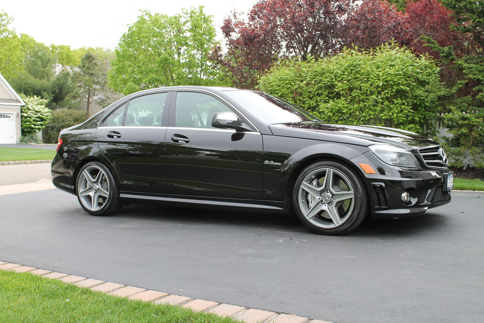 Used 2014 Audi A4 For Sale  CarGurus