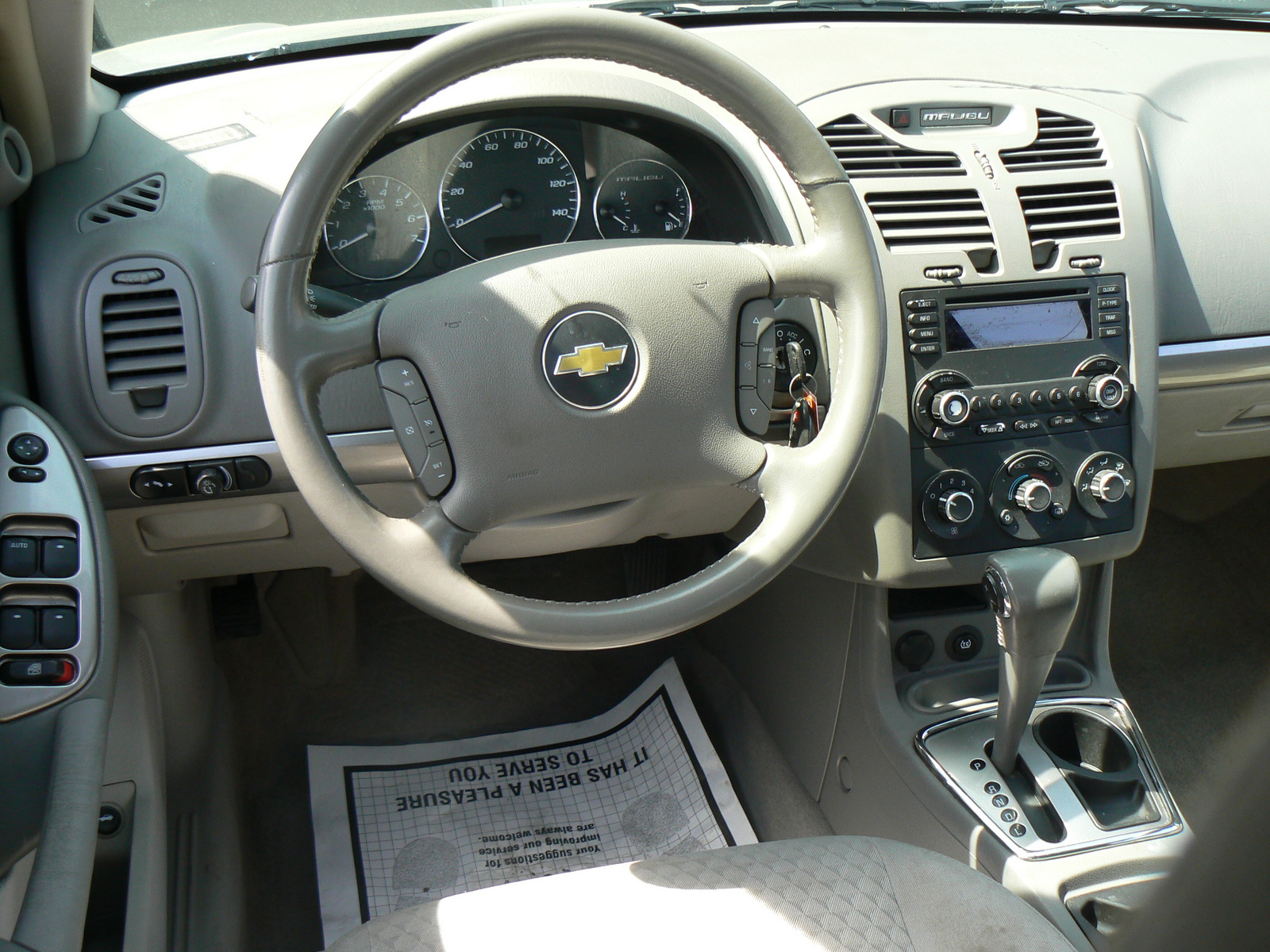 2014 chevy malibu lt timing belt or timing chain autos post