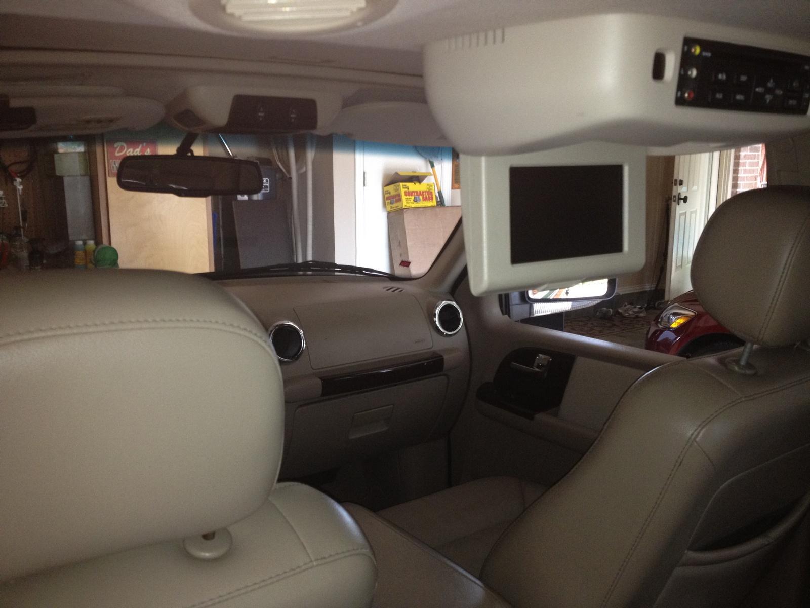 2015 Ssv Tahoe Autos Post