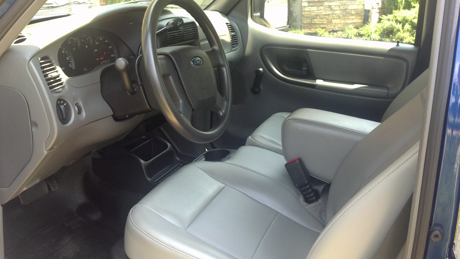 2008 Ford Ranger Interior Pictures Cargurus Make Your Own Beautiful  HD Wallpapers, Images Over 1000+ [ralydesign.ml]