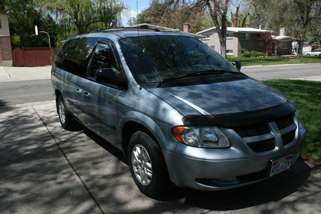 2006 chrysler town country problems defects complaints autos post. Black Bedroom Furniture Sets. Home Design Ideas