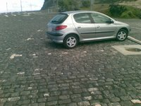 2004 Peugeot 206, My 206 :D, exterior, gallery_worthy