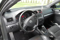 Picture of 2008 Volkswagen GLI 2.0T, interior