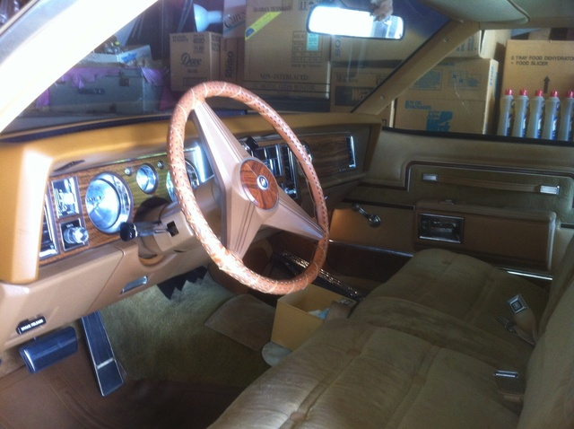 Buick Lesabre Pic X on 1981 Buick Lesabre