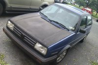 Picture of 1989 Volkswagen GTI, exterior, gallery_worthy