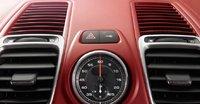 2013 Porsche Boxster, Vents. , interior, manufacturer