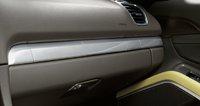 2013 Porsche Boxster, Glove box., interior, manufacturer
