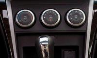 2013 Mazda MAZDA6, Controls., interior, manufacturer
