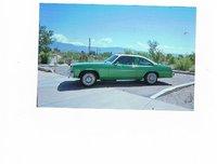1976 Chevrolet Nova Picture Gallery