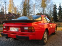 Picture of 1988 Porsche 944, gallery_worthy