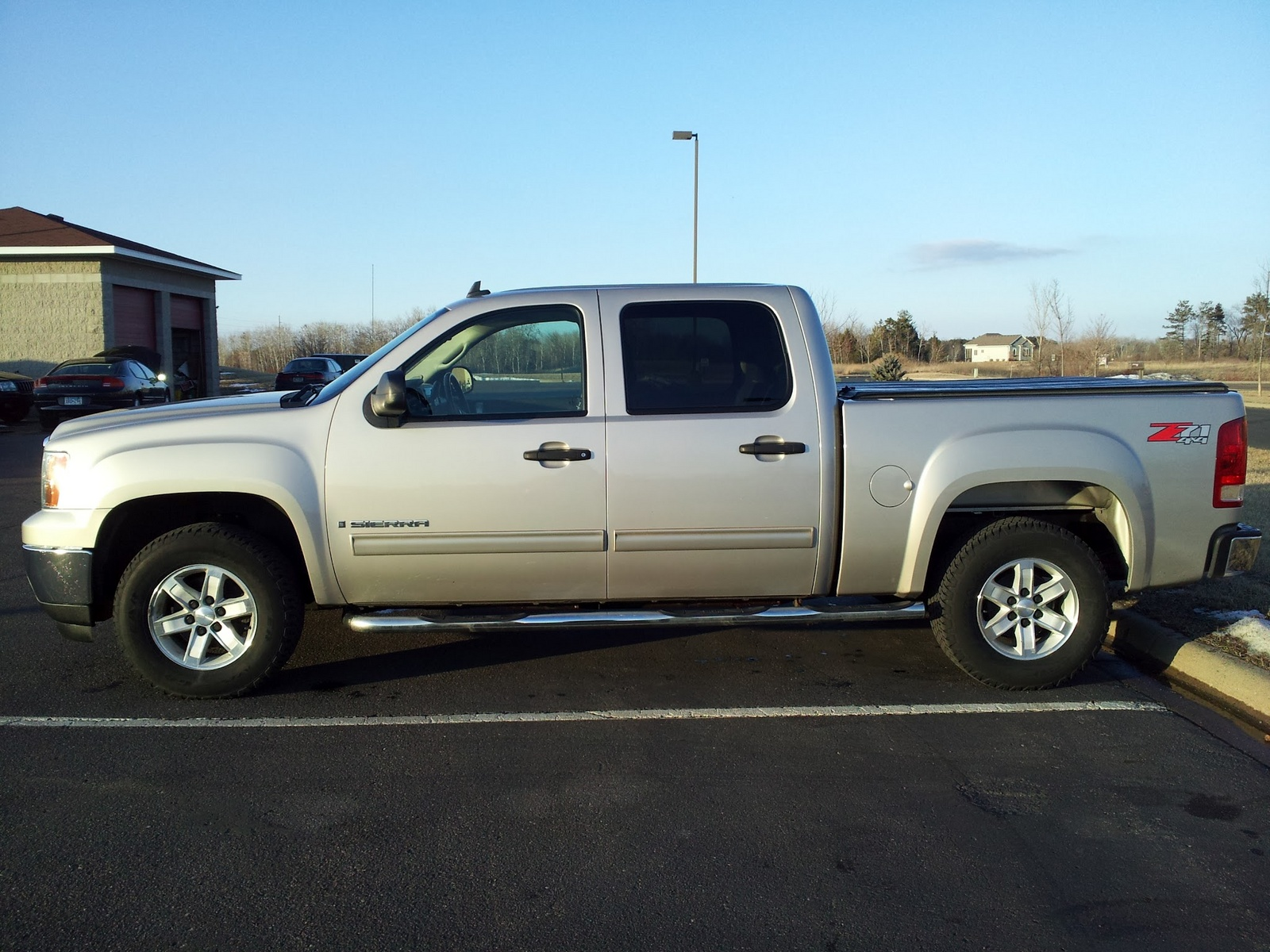 Watch besides 2010 Gmc Sierra 1500 Pictures C21987 pi37205251 also 1980 Chevy Blazer K5 For Sale together with 1983 Chevrolet Camaro Pictures C3682 also Protruckseats. on 1990 chevrolet silverado 3500