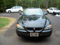 Picture of 2004 Pontiac Grand Am SE, exterior