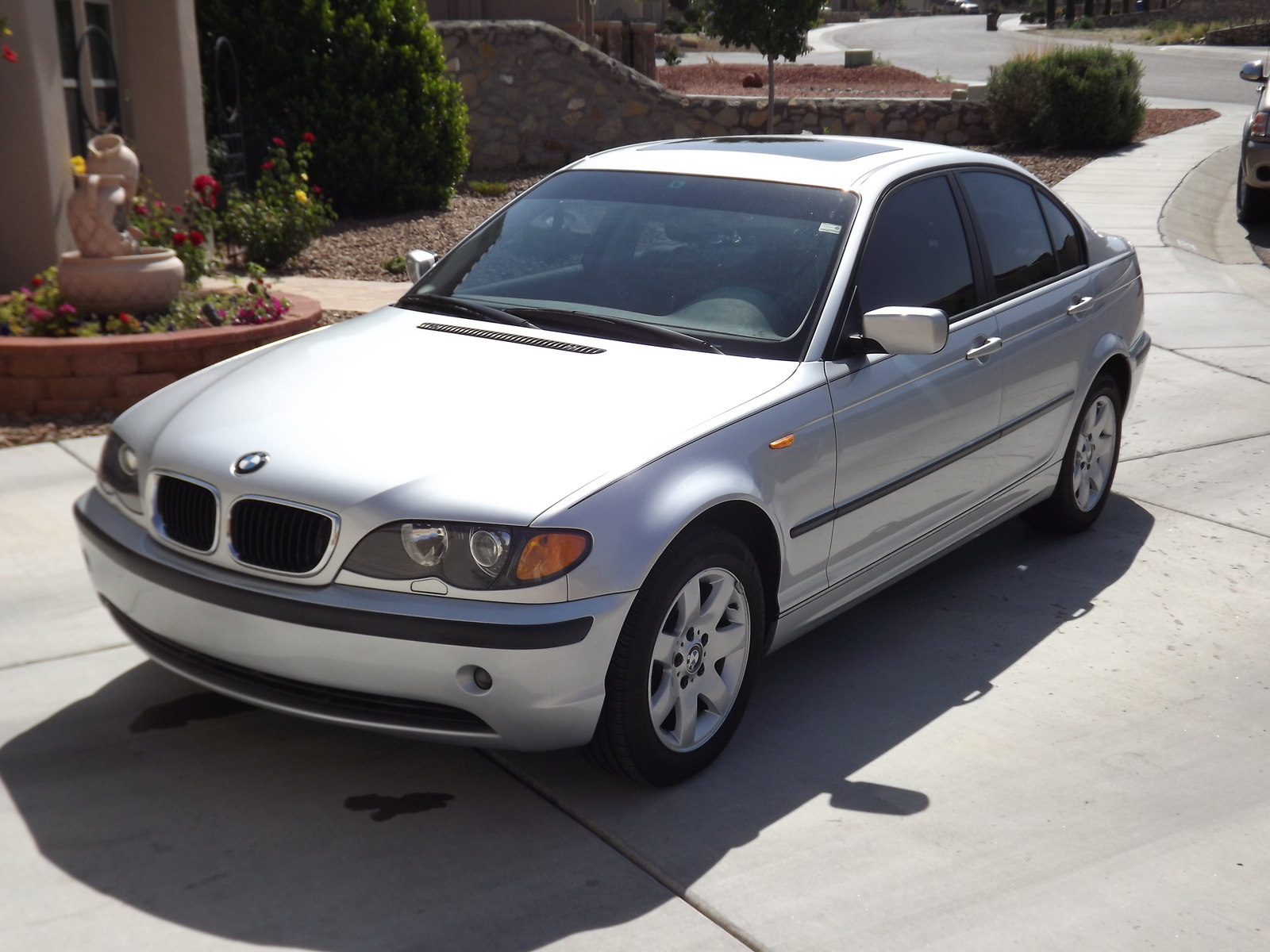 2001 bmw 325xi engine  2001  free engine image for user