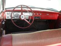Picture Of 1964 Dodge Dart, Interior, Gallery_worthy