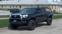 ToyotaTrucks88