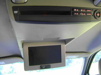 Picture of 2007 Saturn Relay 3, interior, gallery_worthy
