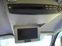 Picture of 2007 Saturn Relay 3, interior