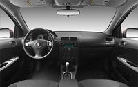 Picture of 2007 Pontiac G5 Base, interior, gallery_worthy