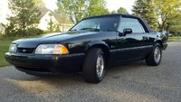 Picture of 1988 Ford Mustang LX Convertible, exterior
