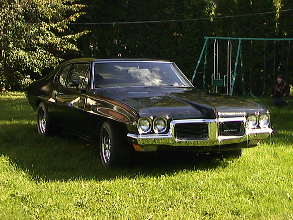 70 pontiac gto wiring diagram  70  get free image about
