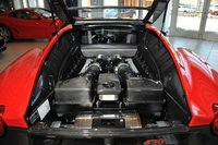 Picture of 2009 Ferrari 430 Scuderia Coupe RWD, engine, gallery_worthy