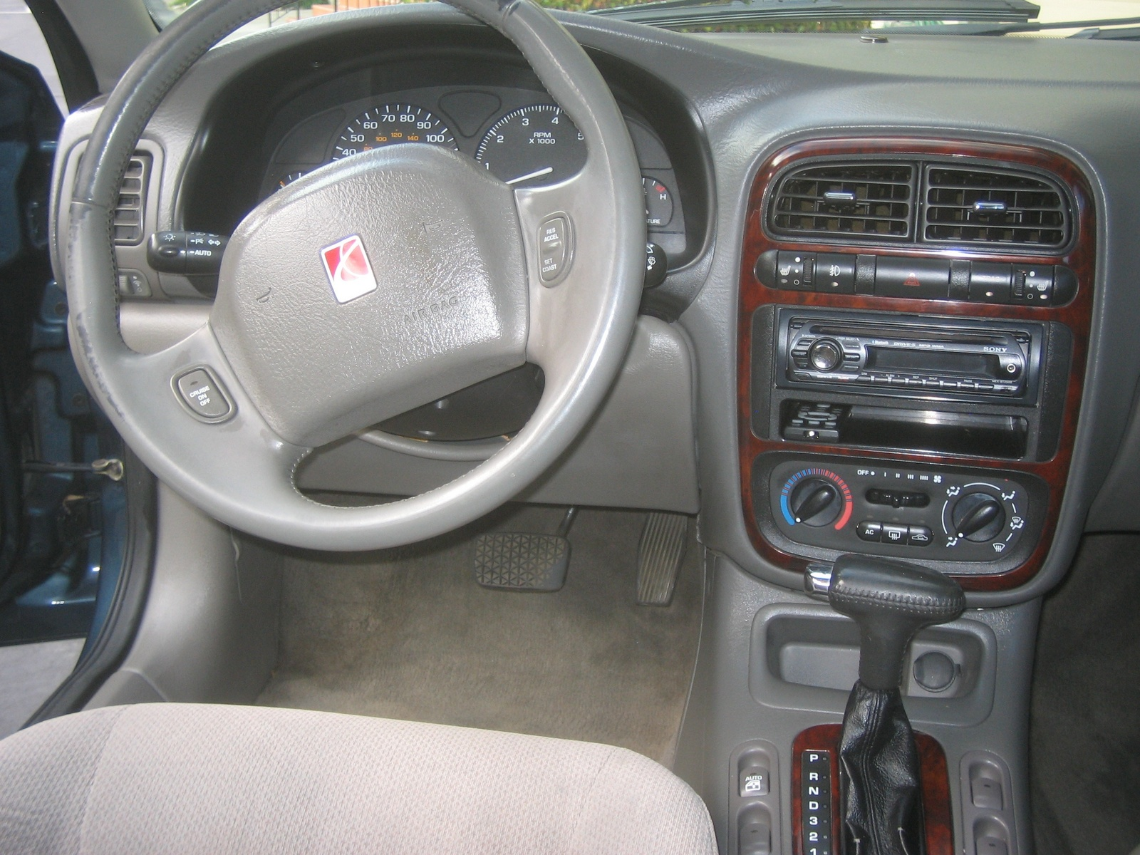 05 7 series bmw part 111 picture of 2002 saturn l series 4 dr l300 sedan interior 2002 saturn l series 4 dr l300 sedan pic 3358428463868061235 vanachro Images