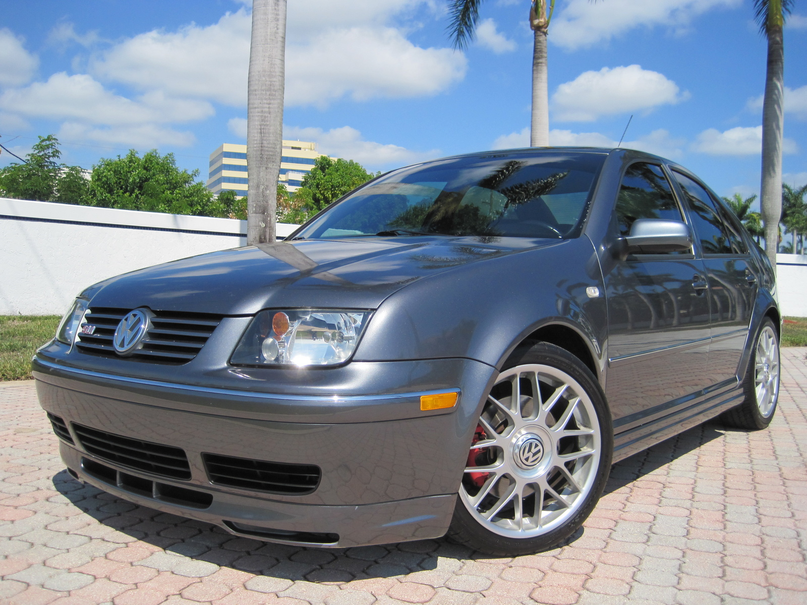 2007 volkswagen jetta overview new and used car listings car html autos weblog. Black Bedroom Furniture Sets. Home Design Ideas