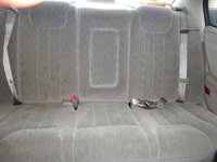 Picture of 1997 Chevrolet Malibu LS FWD, interior, gallery_worthy